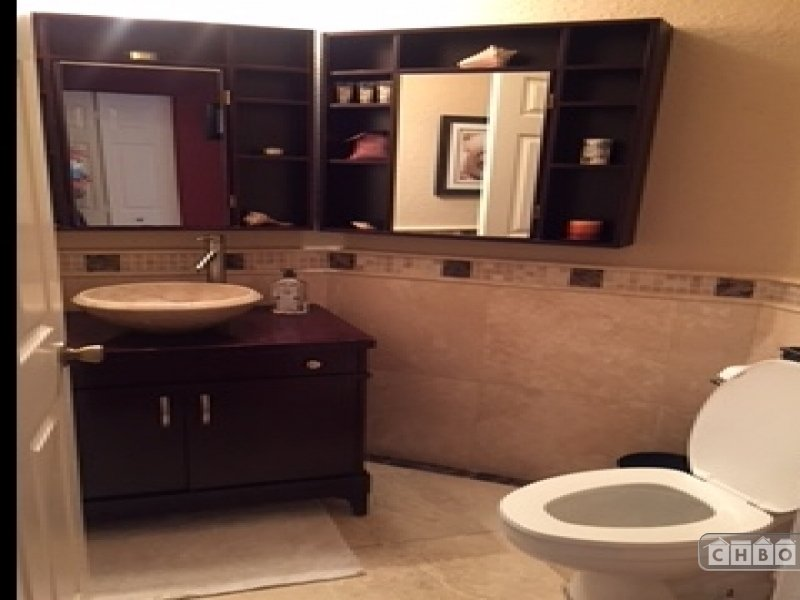 image 10 furnished 3 bedroom House for rent in Plantation, Ft Lauderdale Area