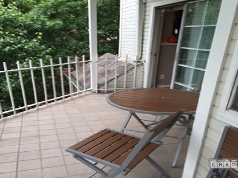 image 11 furnished 1 bedroom Townhouse for rent in Lower Greenville, Dallas