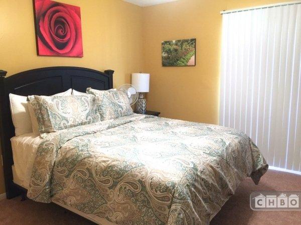 $1700 1 Gainesville Alachua Gainesville, North Central FL