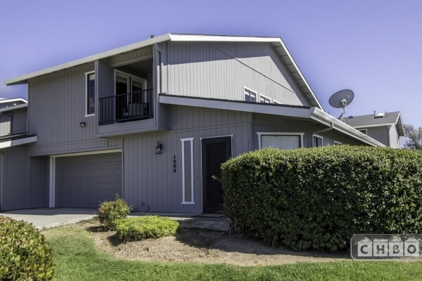 $2800 2 Grover Beach San Luis Obispo County, Central California