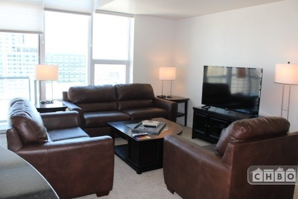 image 1 furnished 2 bedroom Townhouse for rent in Wheat Ridge, Jefferson County