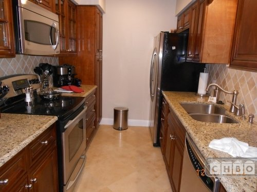 image 2 furnished 1 bedroom Townhouse for rent in Melshire Estates, Dallas