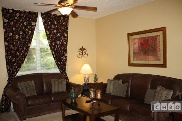 $2249 1 West Palm Beach, Ft Lauderdale Area