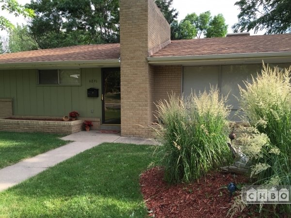 $3995 3 Littleton Arapahoe County, Denver Area