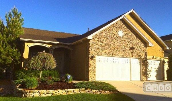$3800 4 Other Colorado Springs Colorado Springs, South Central Colorado