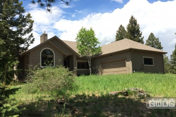 image 1 furnished 3 bedroom House for rent in Evergreen, Jefferson County