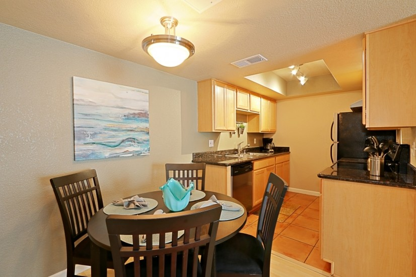 image 7 furnished 1 bedroom Townhouse for rent in Other Maricopa County, Phoenix Area