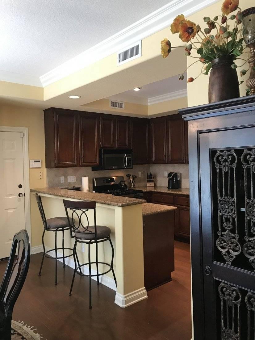 image 10 furnished 3 bedroom House for rent in San Juan Capistrano, Orange County