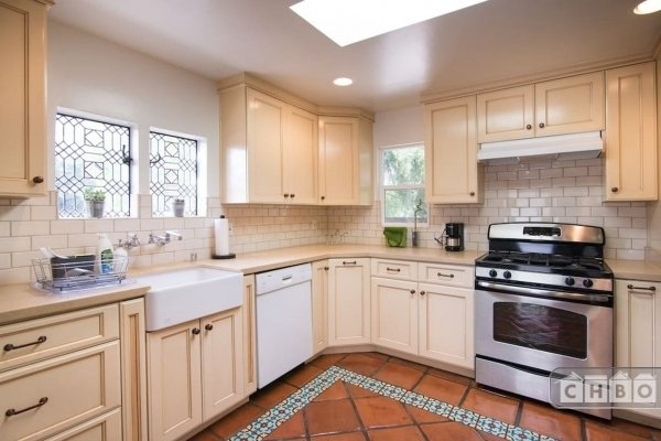 image 6 furnished 2 bedroom House for rent in Echo Park, Metro Los Angeles