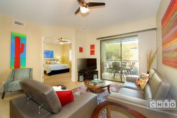 $4800 3 Cave Creek Area, Phoenix Area
