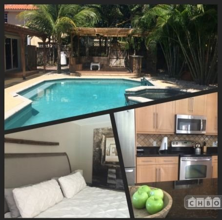 $3200 3 Deerfield Beach, Ft Lauderdale Area