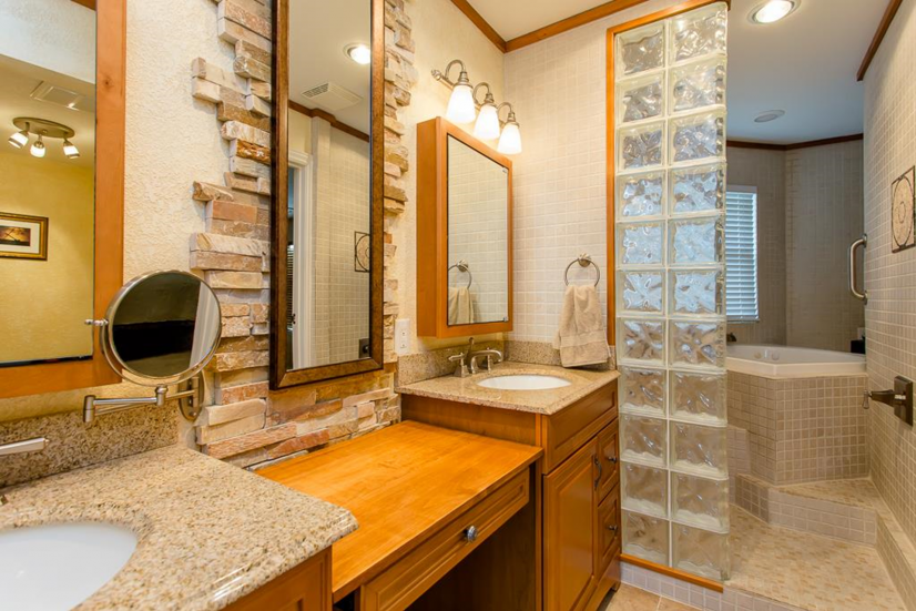 image 10 furnished 3 bedroom Townhouse for rent in League City, SE Houston