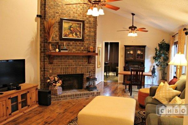 $2997 2 Garland Collin County, Dallas-Ft Worth