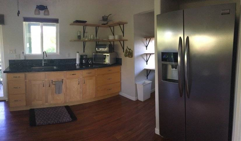 image 1 furnished 1 bedroom Apartment for rent in Kihei, Maui