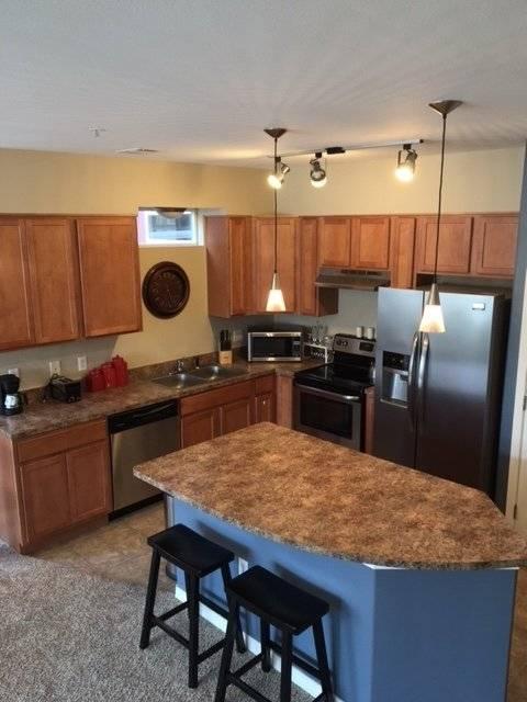 $2850 2 Littleton Arapahoe County, Denver Area