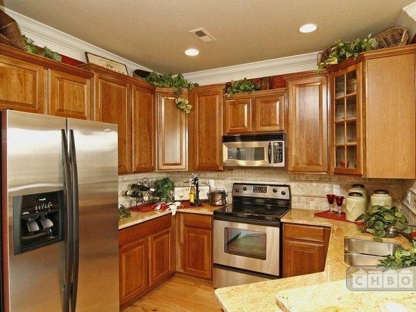 $3645 2 Littleton Arapahoe County, Denver Area