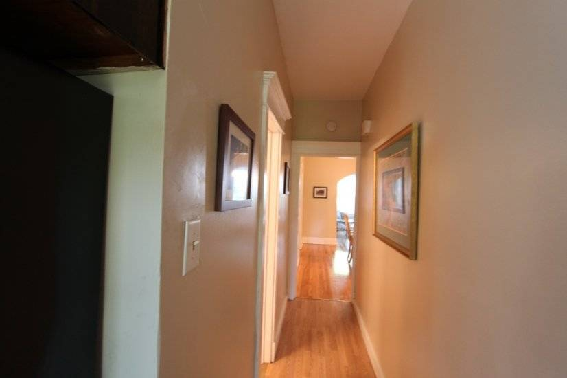 image 4 furnished 2 bedroom Apartment for rent in Oak Park, West Suburbs