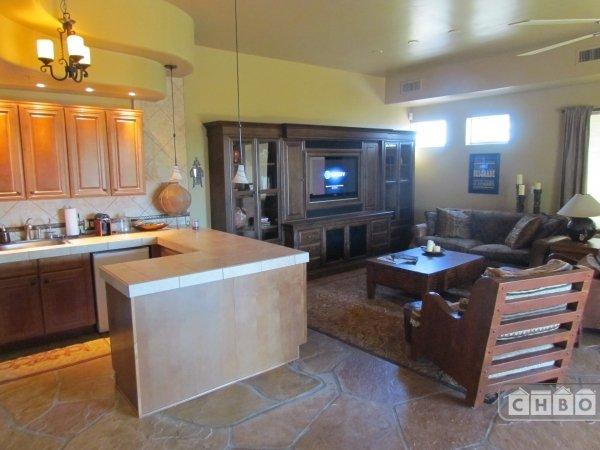 $3500 room for rent Scottsdale Area, Phoenix Area