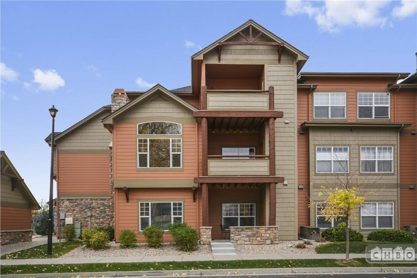$2650 2 Fort Collins Larimer Fort Collins, Front Range