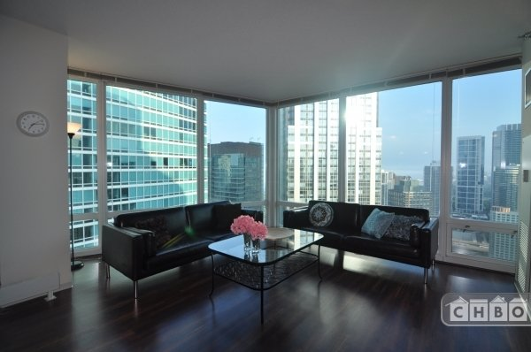 $3900 3 Loop Downtown, Chicago