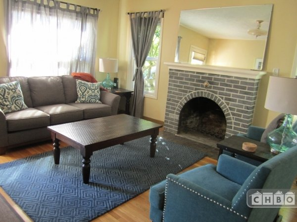 $3200 4 Portland Northeast, Portland Area