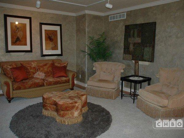 image 7 furnished 6 bedroom House for rent in Parker, Douglas County
