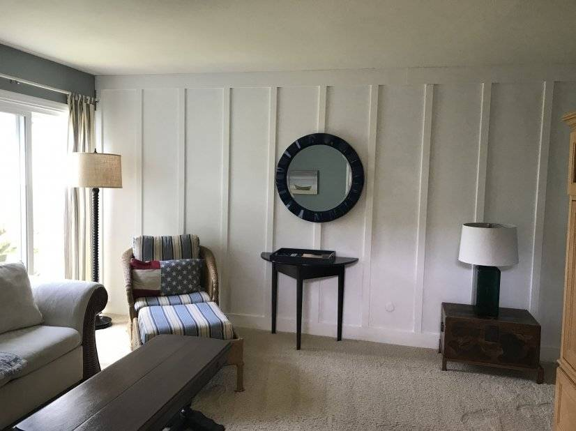 image 7 furnished 2 bedroom House for rent in Coronado, Western San Diego