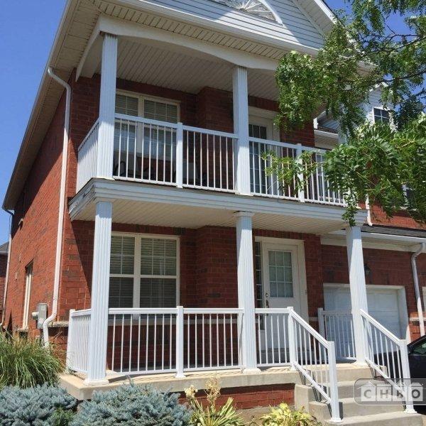 $2495 3 Kingston Area Ottawa Area, Ontario
