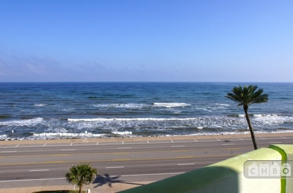 2 or 3 Bedroom Condo at Ocean Grove