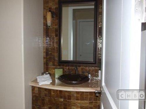 image 8 furnished 3 bedroom Townhouse for rent in Belcaro, Denver East
