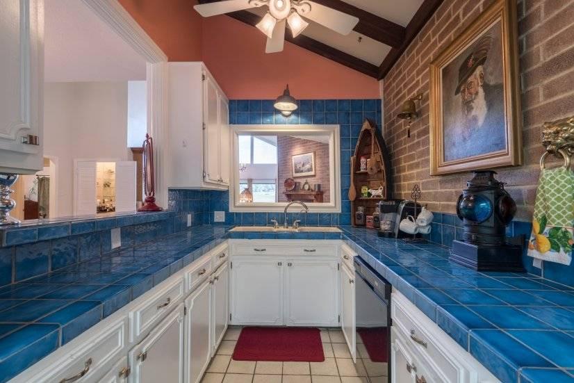 San Antonio furnished home rental