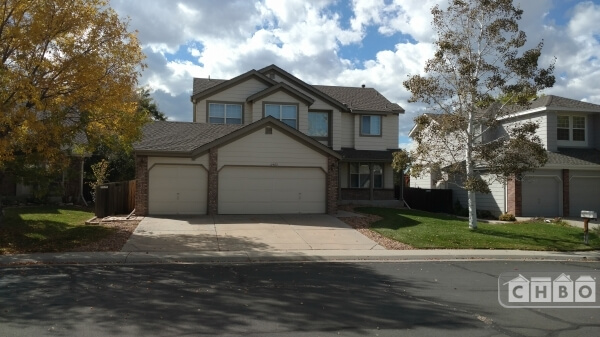 $3600 2 Northglenn Adams County, Denver Area
