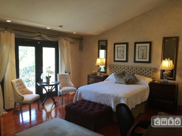 4 bedroom Redondo Beach
