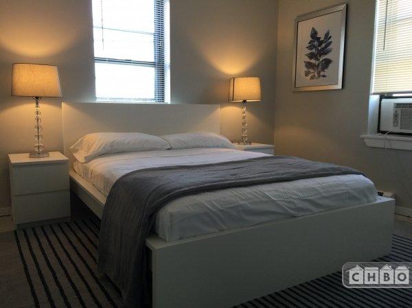 2 bedroom New London
