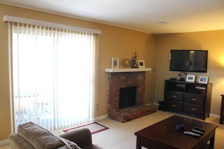 2 Bedroom Condo in Heart of DTC