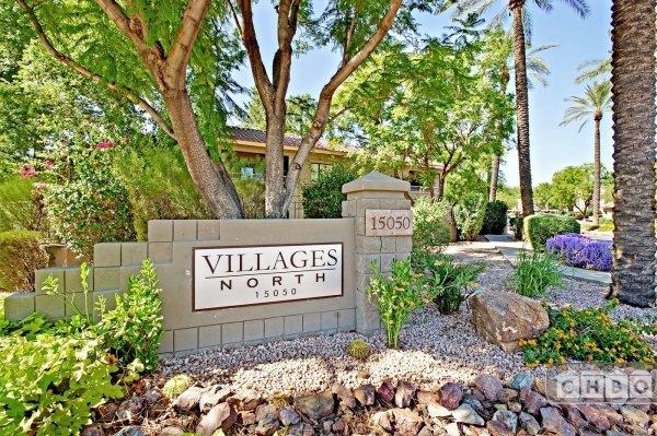 $4500 2 Scottsdale Area, Phoenix Area