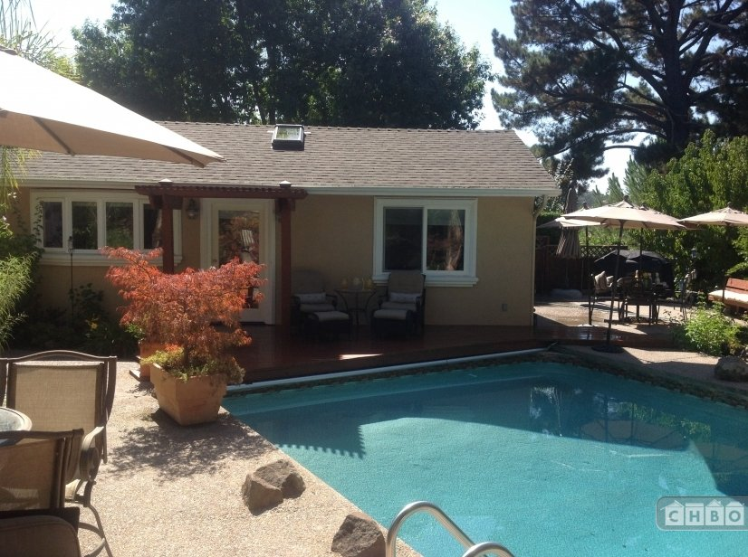 $3000 0 Danville Contra Costa County, East Bay
