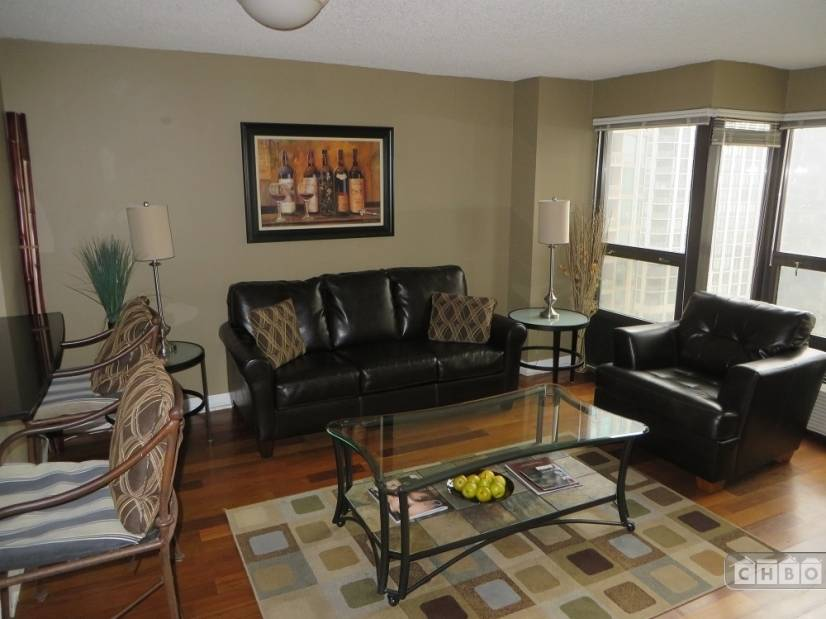 $2850 1 Loop Downtown, Chicago