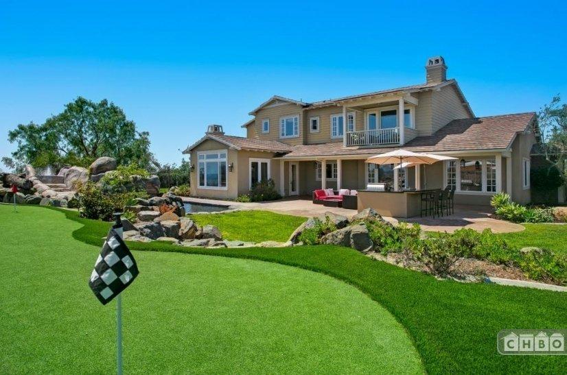 image 1 furnished 6 bedroom House for rent in Rancho Bernardo, Northeastern San Diego