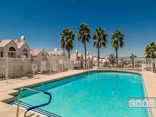 $2000 2 Mohave Bullhead City, Arizonas West Coast