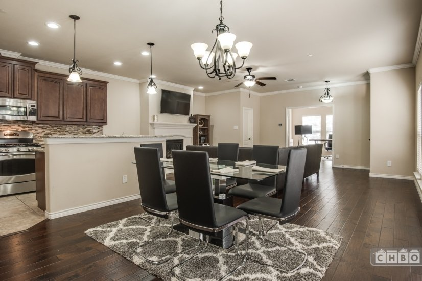 $6000 3 Carrollton Collin County, Dallas-Ft Worth