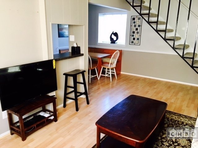$2145 1 Oak Lawn Dallas, Dallas-Ft Worth