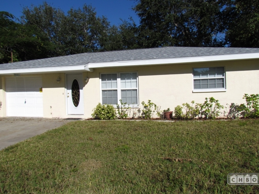 $3400 2 Indian Rocks Beach Pinellas St. Petersburg, Central West FL
