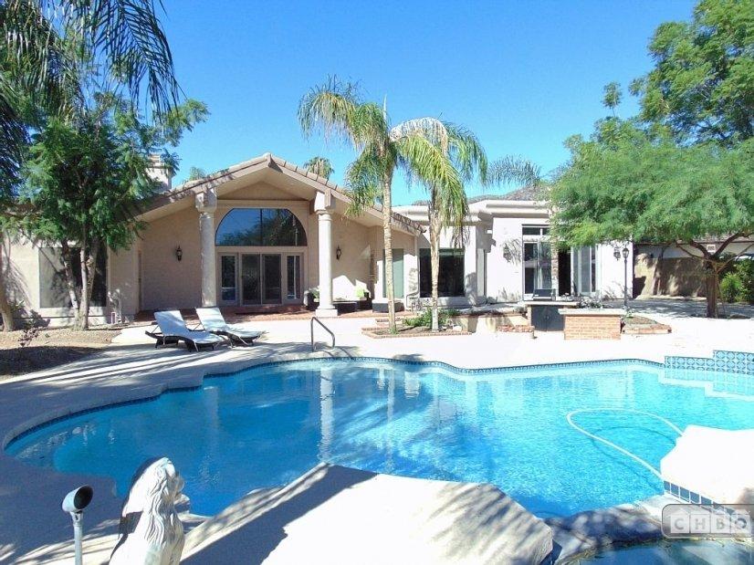$6500 4 Ahwatukee, Phoenix Area
