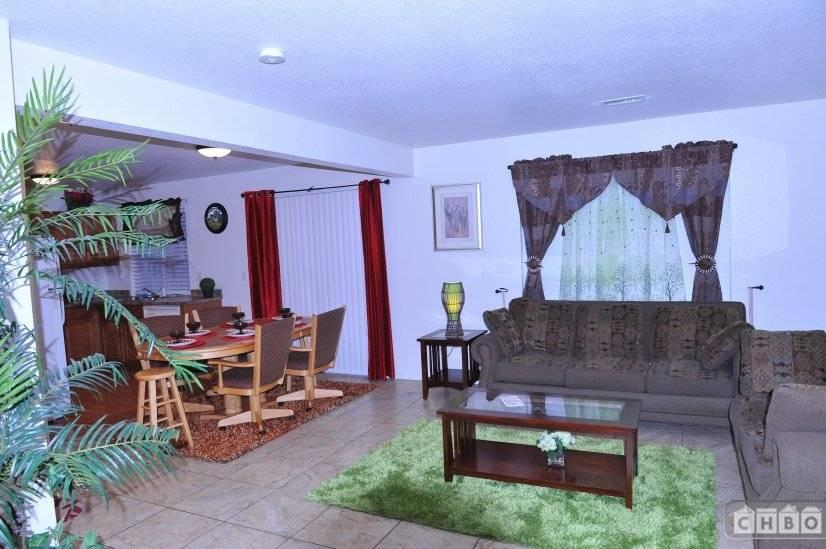 image 1 furnished 3 bedroom House for rent in Gateway, Denver Northeast