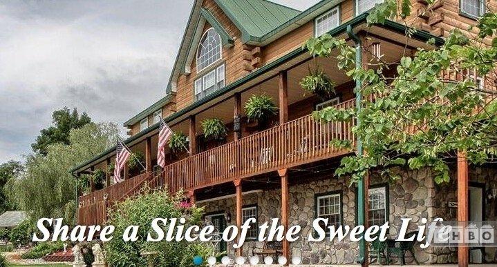 1 bedroom Susquehanna Township