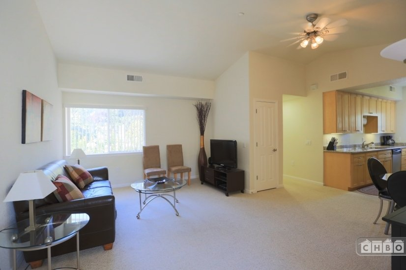 $3250 1 Walnut Creek Contra Costa County, East Bay