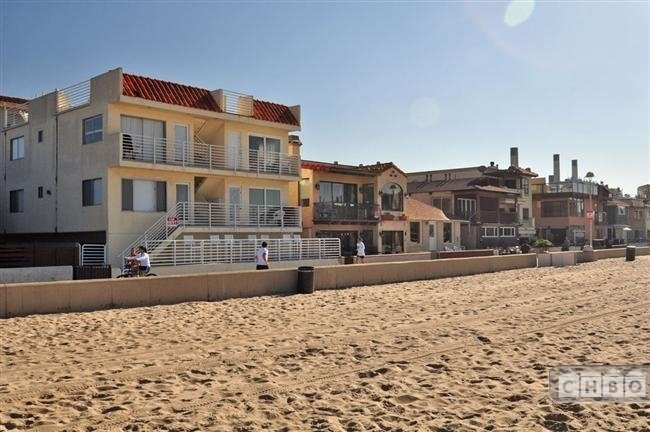 $5497 2 Hermosa Beach South Bay, Los Angeles