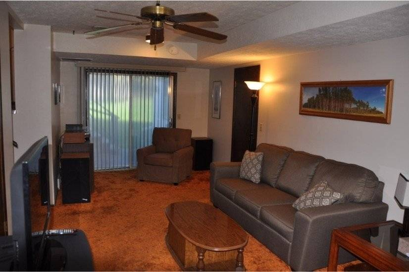 image 3 furnished 3 bedroom House for rent in Omaha, Lincoln - Omaha Area