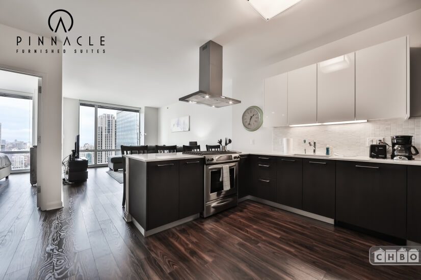 $5800 1 Loop Downtown, Chicago